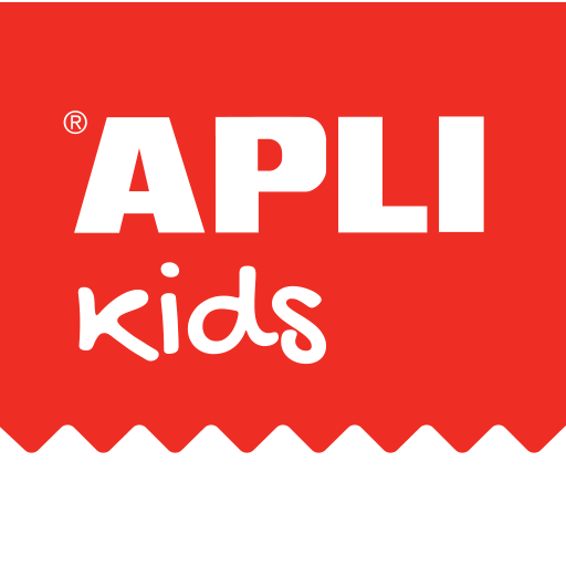 APLIkids Greece